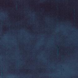 Venere col. 037 | Tessuti tende | Dedar
