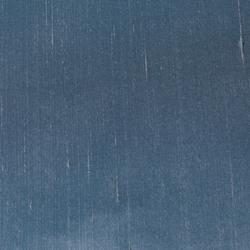 Venere col. 038 | Tejidos para cortinas | Dedar