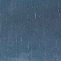 Venere col. 038 | Curtain fabrics | Dedar