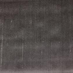 Venere col. 040 | Tejidos para cortinas | Dedar