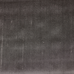 Venere col. 040 | Curtain fabrics | Dedar