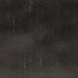 Venere col. 041 | Curtain fabrics | Dedar