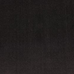 Venere col. 042 | Tejidos para cortinas | Dedar