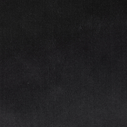 Venere col. 043 | Tejidos para cortinas | Dedar