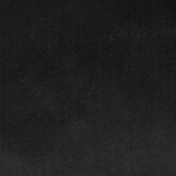 Venere col. 043 | Curtain fabrics | Dedar