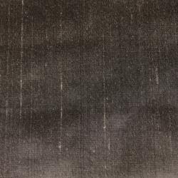 Venere col. 044 | Tessuti tende | Dedar
