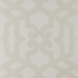 Alhambra col. 005 | Wall coverings / wallpapers | Dedar