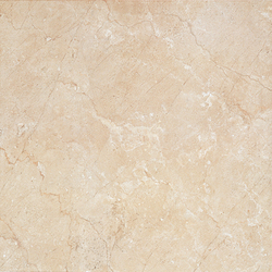 Acre Marfil | Floor tiles | Porcelanosa
