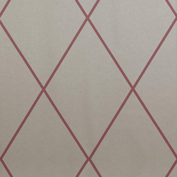 Sassy col. 021 | Wall coverings | Dedar