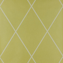 Sassy col. 023 | Wall coverings / wallpapers | Dedar