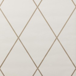 Sassy col. 027 | Wall coverings | Dedar