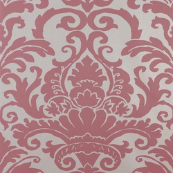 Damasco col. 061 | Wall coverings / wallpapers | Dedar