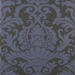 Damasco col. 063 | Wall coverings / wallpapers | Dedar