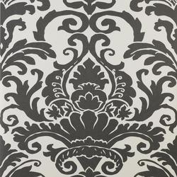 Damasco col. 065 | Revêtements muraux / papiers peint | Dedar