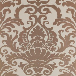 Damasco col. 066 | Wall coverings / wallpapers | Dedar