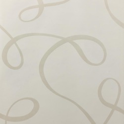 Brio col. 071 | Wall coverings | Dedar