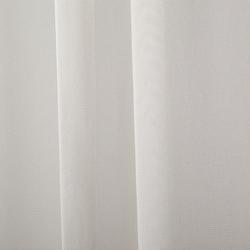 Zen col. 001 | Curtain fabrics | Dedar