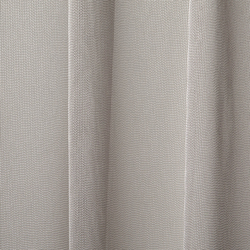 Zen col. 002 | Vorhangstoffe | Dedar