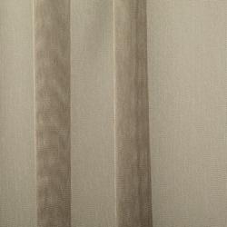 Zen col. 003 | Curtain fabrics | Dedar
