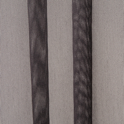Zen col. 004 | Tessuti tende | Dedar
