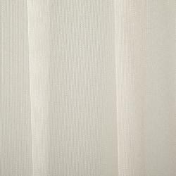 Zen col. 005 | Drapery fabrics | Dedar