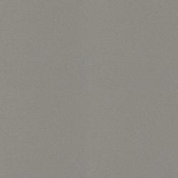 Turin Acero | Carrelages | Porcelanosa