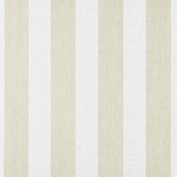 Zephyr col. 001 | Tejidos para cortinas | Dedar