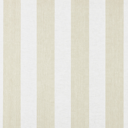 Zephyr col. 001 | Curtain fabrics | Dedar