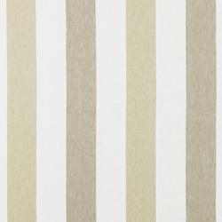 Zephyr col. 002 | Curtain fabrics | Dedar