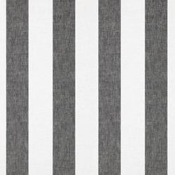 Zephyr col. 004 | Tissus pour rideaux | Dedar