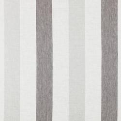Zephyr col. 005 | Curtain fabrics | Dedar