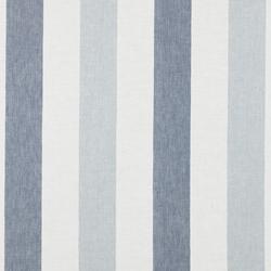 Zephyr col. 006 | Tejidos para cortinas | Dedar