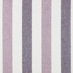 Zephyr col. 007 | Tejidos para cortinas | Dedar