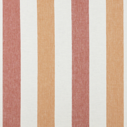 Zephyr col. 009 | Curtain fabrics | Dedar