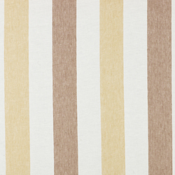 Zephyr col. 010 | Curtain fabrics | Dedar