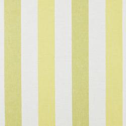 Zephyr col. 011 | Tejidos para cortinas | Dedar