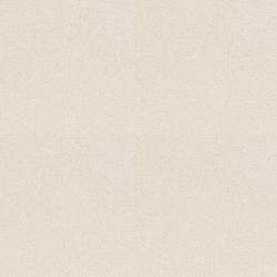 Turin Marfil | Außenfliesen | Porcelanosa