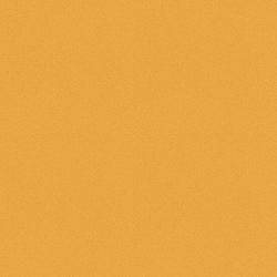 Turin Naranja | Carrelages | Porcelanosa