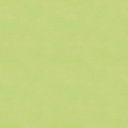 Turin Verde | Außenfliesen | Porcelanosa
