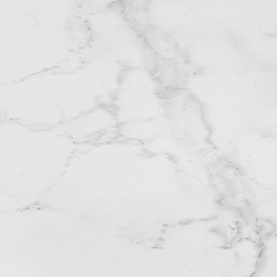Carrara Blanco Brillo | Floor tiles | Porcelanosa