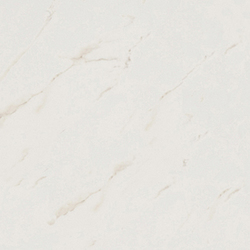 Carrara Marfil Brillo | Floor tiles | Porcelanosa