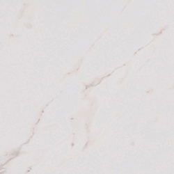 Carrara Siena Brillo | Floor tiles | Porcelanosa