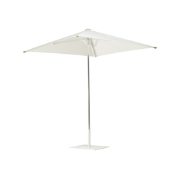 Shade | 980 | Parasols | EMU Group