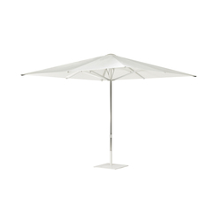 Shade | 982 | Parasols | EMU Group