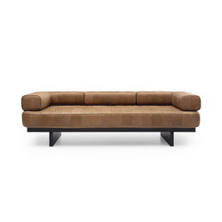 DS 80 | Loungesofas | de Sede