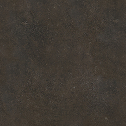 Kenya Pulpis | Tiles | Porcelanosa