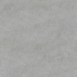 Kenya Silver | Außenfliesen | Porcelanosa