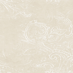 Cuirs leathers | Cash VP 691 03 | Wall coverings / wallpapers | Elitis