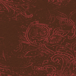 Cuirs leathers | Cash VP 691 12 | Wall coverings / wallpapers | Elitis