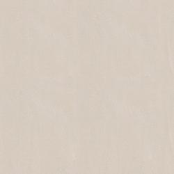 Sahara Arena | Bodenfliesen | Porcelanosa